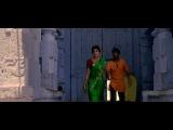 Индийский фильм Реальная история любви / Baava