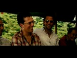 Cмешной момент из фильма Мальчишник 2: из Вегаса в Бангкок